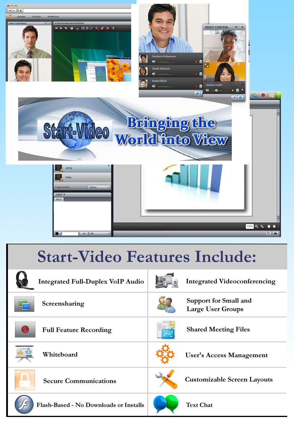 StratVideo-HomePage